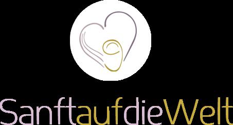 SanftaufdieWelt – Hypnobirthing in Bonn und Umgebung